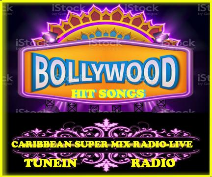 Bollywood , songs, indian songs, coolie songs, bollywood movie